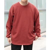 URBAN RESEARCH OUTLET  | UROW0021109