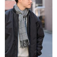 URBAN RESEARCH OUTLET  | UROW0021119