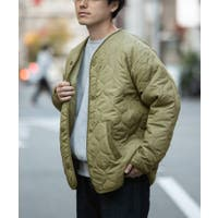 URBAN RESEARCH OUTLET  | UROW0021121