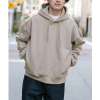 URBAN RESEARCH OUTLET  | UROW0021142