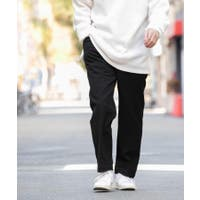 URBAN RESEARCH OUTLET  | UROW0021144