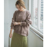 URBAN RESEARCH OUTLET (アーバンリサーチアウトレット)のトップス/トレーナー
