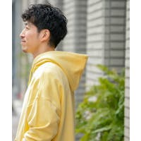 URBAN RESEARCH OUTLET (アーバンリサーチアウトレット)のトップス/パーカー