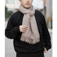 URBAN RESEARCH OUTLET  | UROW0024525