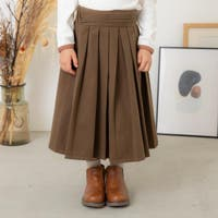 URBAN CHERRY(アーバンチェリー)のスカート/ロングスカート・マキシスカート