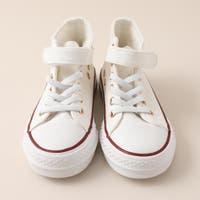 URBAN CHERRY(アーバンチェリー)のシューズ・靴/スニーカー