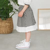 URBAN CHERRY(アーバンチェリー)のスカート/ひざ丈スカート