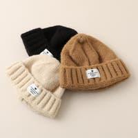 URBAN CHERRY(アーバンチェリー)の帽子/ニット帽
