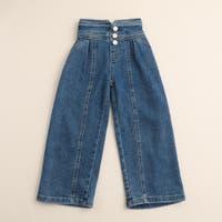 URBAN CHERRY(アーバンチェリー)のパンツ・ズボン/デニムパンツ・ジーンズ