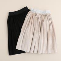 URBAN CHERRY(アーバンチェリー)のスカート/プリーツスカート
