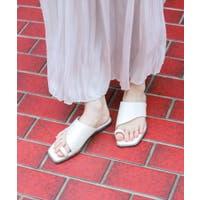 SENSE OF PLACE (センスオブプレイス)のシューズ・靴/サンダル