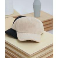 SENSE OF PLACE(センスオブプレイス)の帽子/キャップ