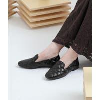 SENSE OF PLACE (センスオブプレイス)のシューズ・靴/パンプス