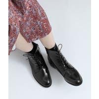 SENSE OF PLACE (センスオブプレイス)のシューズ・靴/ブーツ