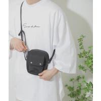 SENSE OF PLACE(センスオブプレイス)のバッグ・鞄/ショルダーバッグ