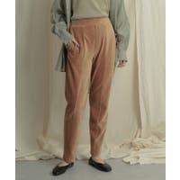 SENSE OF PLACE (センスオブプレイス)のパンツ・ズボン/パンツ・ズボン全般