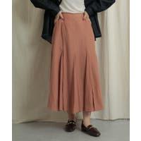 SENSE OF PLACE (センスオブプレイス)のスカート/ロングスカート・マキシスカート