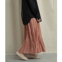 SENSE OF PLACE (センスオブプレイス)のスカート/ロングスカート