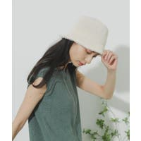 SENSE OF PLACE (センスオブプレイス)の帽子/ハット