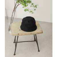 SENSE OF PLACE(センスオブプレイス)の帽子/ハット