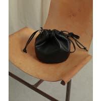 SENSE OF PLACE (センスオブプレイス)のバッグ・鞄/ショルダーバッグ