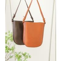 SENSE OF PLACE (センスオブプレイス)のバッグ・鞄/トートバッグ
