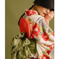 SENSE OF PLACE (センスオブプレイス)の浴衣・着物/浴衣・着物の帯