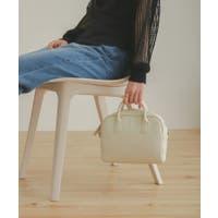 SENSE OF PLACE (センスオブプレイス)のバッグ・鞄/ボストンバッグ