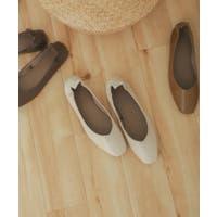 SENSE OF PLACE (センスオブプレイス)のシューズ・靴/その他シューズ