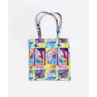 SENSE OF PLACE(センスオブプレイス)のバッグ・鞄/トートバッグ