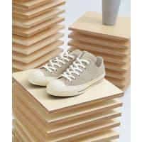 SENSE OF PLACE (センスオブプレイス)のシューズ・靴/スニーカー