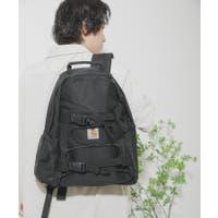 SENSE OF PLACE(センスオブプレイス)のバッグ・鞄/リュック・バックパック
