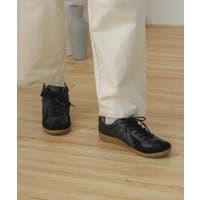 SENSE OF PLACE(センスオブプレイス)のシューズ・靴/スニーカー