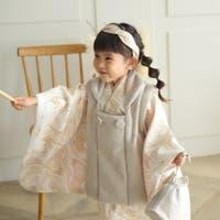 ひよこ商店(ヒヨコショウテン)の浴衣・着物/着物