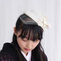 utatane(ウタタネ)の帽子/帽子全般