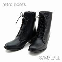 utatane(ウタタネ)のシューズ・靴/ショートブーツ