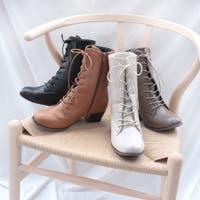 utatane(ウタタネ)のシューズ・靴/ブーツ