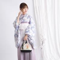 utatane(ウタタネ)の浴衣・着物/着物