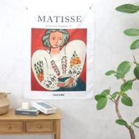 utatane(ウタタネ)の寝具・インテリア雑貨/ウォールデコレーション