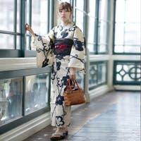 utatane(ウタタネ)の浴衣・着物/浴衣