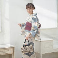 Nico@ntique(ニコアンティーク)の浴衣・着物/浴衣