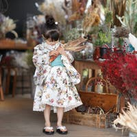 ひよこ商店(ヒヨコショウテン)の浴衣・着物/浴衣