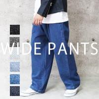Valletta(バレッタ)のパンツ・ズボン/パンツ・ズボン全般