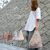 Valletta(バレッタ)のバッグ・鞄/エコバッグ