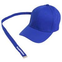 Valletta(バレッタ)の帽子/キャップ