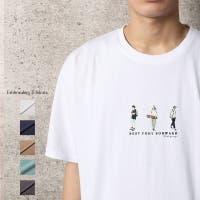 Valletta(バレッタ)のトップス/Tシャツ