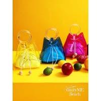 vanityME.  (ヴァニティーミー)のバッグ・鞄/ハンドバッグ