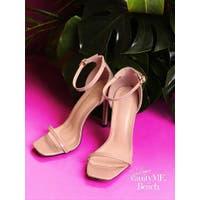 vanityME.  (ヴァニティーミー)のシューズ・靴/サボサンダル