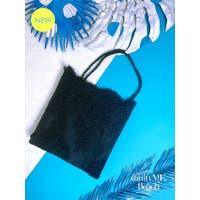 vanityME.  (ヴァニティーミー)のバッグ・鞄/トートバッグ