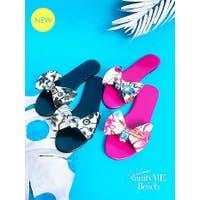 vanityME.  (ヴァニティーミー)のシューズ・靴/サンダル